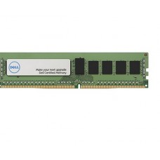 MEMORIA DDR4 Dell  8 GB  2666 MHz / PC4-21300 - 1.2 V P/N AA358200