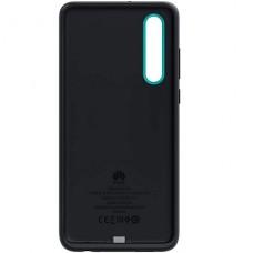 CARCASA Huawei P30  Protective case Blue P/N 55030842
