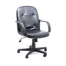 SILLA XTECH Executive Arm Rest (Black) P/N AM160GEN27