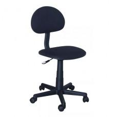 silla ejecutiva XTECH PARA COMPUTADOR (Black) P/N QYY-B2BLACK