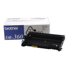 DRUM Brother TAMBOR ORIGINAL para Brother DCP-7030, 7040, HL-2140, 2170, MFC-7340, 7345, 7440, 7840; DCP-7040 P/N DR360