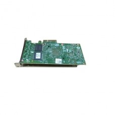 ADAPTADOR  DE RED DELL  Intel I350 QP PCIe perfil bajo Gigabit Ethernet x 4 para EMC PowerEdge R540, R640, R740; PowerEdge FC430, FC830, R230, R330, R420, R430, R830, VRTX P/N 540-BBDV