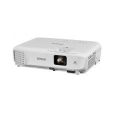 proyector Epson W05 NTSC 16:10  Hd 1080p P/N V11H840021