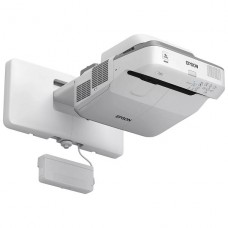 proyector 3lcd  Epson BrightLink 710Ui 4000 lúmenes blanco WUXGA 1920 x 1200 16:10 1080p P/N V11H877020