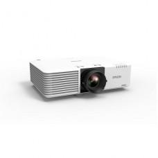 PROYECTOR Epson PowerLite L400U 4500 lúmenes (blanco) 4500 lúmenes (color)  WUXGA (1920 x 1200) - 16:10 - 1080p - LAN P/N V11H907020