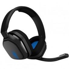 Audífono Gamer Profesional ASTRO A10 para PS4 usb P/N 939-001594