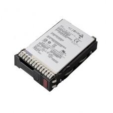 DISCO DURO DE estado sólido PARA SERVIDOR  HP 240GB 2.5