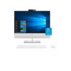 AIO HP 27 XA001la  Intel Core  I7-8700T  16 GB DDR4 /1 TB  27