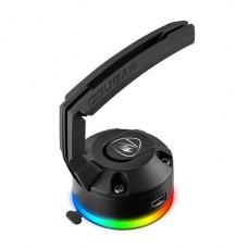 SOPORTE DE MOUSE COUGAR BUNGEE RGB USB P/N 3MMBRXXB