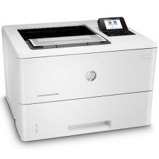 IMPRESORA LASER HP M507dn Workgroup printer  hasta 45 ppm (mono) P/N 1PV87A#697