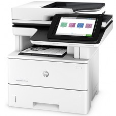 IMPRESORA MULTIFUNCIONAL HP M528dn Workgroup printer - Printer / Copier / Scanner P/N 1PV64A#AAZ