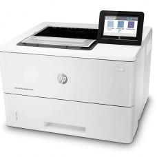 impresora HP E50145dn Workgroup printer hasta 45 ppm (mono) p/n 1PU51A#697