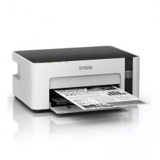 impresora Epson M1120 ecotank monocromatica p/n C11CG96303