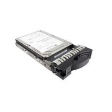 disco duro para servidor Lenovo  2.4 TB hot-swap  2.5