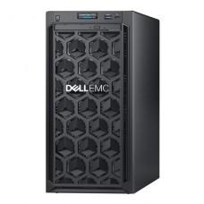 SERVIDOR DELL T140 XEON E-2124 16GB 2TB SATA P/N  3DD0P