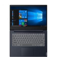 LENOVO IdeaPad S340 HD Ryzen3 -3200U 4GB 1TB Windows 10 14