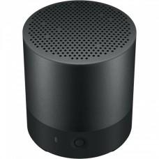 PARLANTE BLUETOOTH Huawei CM510 Speaker  Black P/N 55031154