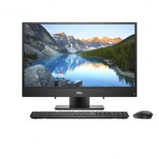 AIO DELL  Inspiron 3480 Intel i3-8145U 4GB 1TB 23.8