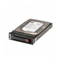 disco duro para servido HPE Midline  2TB  hot-swap Perfil bajo LFF de 3,5