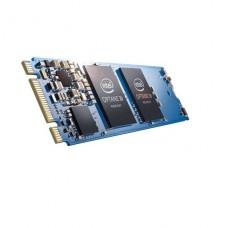 DISCO Intel Optane  DE ESTADO SOLIDO M10 32GB  M.2 2280 NVMe P/N MEMPEK1J032GAXT