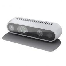 Cámara de profundidad Intel RealSense™ serie D400 MODELO 435I P/N 82635D435IDK5P
