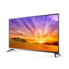 TELEVISOR SMART TV Haier LED 50