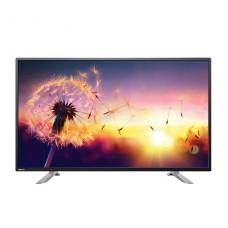 TELEVISOR SMART TV Haier LED 65