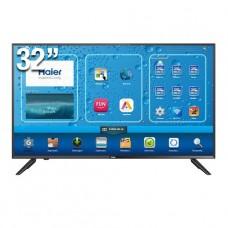 TELEVISOR SMART TV Haier LED 32