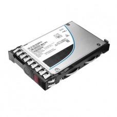 DISCO PARA SERVIDOR HPE DE ESTADO SOLIDO 1.92 TB HOT SWAP SFF SAS 12GB/S P/N P10454-B21