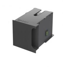 tanque de mantenimiento Epson  Colector de tinta usada  para WorkForce Pro WF-4630, 5190, 5690, M5190, M5690, R5190, R5690, WP-4015, 4025, 4525, M4525 p/n T671000