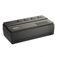 APC - UPS - 230 Watt