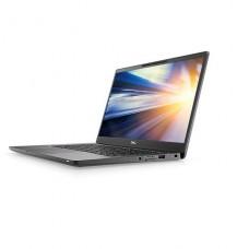 NOTEBOOK Dell Latitude 7300 Ultrabook  Intel Core i7 8665U / 1.9 GHz - 8 GB DDR4 SDRAM 256 GB SSD 13.3
