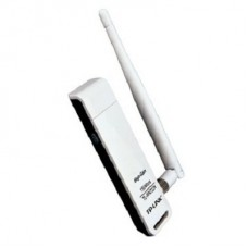 ADAPTADOR USB WIRELESS N 150MB TP-LINK P/N TL-WN722N