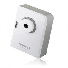 CAMARA IP EDIMAX WIRED MOTION IP-1510