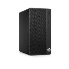 EQUIPO HP Desktop  Intel Core  I7-8700  8 GB  1TB  W10PRO P/N 4UR34LA#ABM