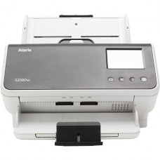 Escanner Kodak s2080w Documento p/n 1015189