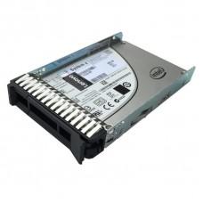 DISCO DE ESTADO SOLIDO PARA SERVDOR Lenovo 5100 Enterprise 480GB hot swap P/N 7SD7A05764
