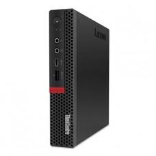 EQUIPO LENOVO PC TINY M720Q i5 8400T 8GB 256GB SSD DVD±RW W10 Home P/N 10T8S9W900