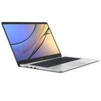 NOTEBOOK Huawei MateBook D 2018 i5 8250U 8GB RAM 1TB SATA VIDEO GeForce MX150 PANTALLA 15.6