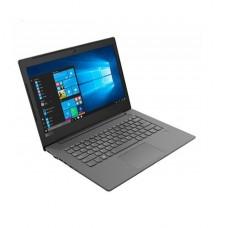 notebook Lenovo Intel Core i3 -7020U  4GB DDR4  1TB HDD Intel HD Graphics 620  14