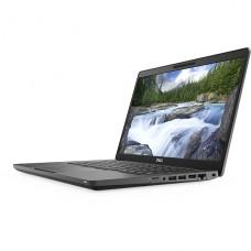 NOTEBOOK Dell Latitude  5400 Ultrabook  Intel Core  I7-8665U / 1.9 GHz -8 GB DDR4 1TB HDD AMD Radeon R540X  Windows 10 Pro 64-bit Edition ESPAÑOL 3 CELL Dual Band P/N L540I7WS81TW10P3W-VGA