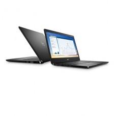 NOTEBOOK Dell Latitude 3400 Ultrabook Intel Core I3-8145U  2.1 GHz 8 GB DDR4  256 GB SSD  Intel UHD Graphics 620  14