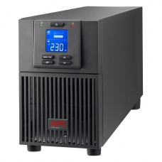 BATERIA EXTERNA APC Easy UPS SRV 2000VA 230V AC 220/240 V RUN TIME (UP TO) 4 HOURS  SRVPM2KIL(1)+SRV72BP-9A(1) P/N SRV2KIL