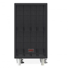 BATERIA APC SRV10KIL  External battery pack On-line  230 Watt 10000 VA  AC 220/240 V Run Time (Up To): 4 hours P/N SRV10KIL