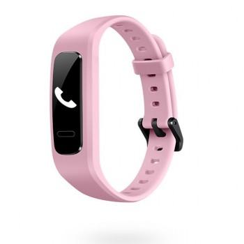 smartband Huawei band 3E Bluetooth  Pink P/N 55030509-SE