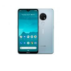 Smartphone Nokia N6.2  Android Ice P/N 6830AA003264