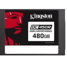 DISCO Kingston DE ESTADO SOLIDO 480 GB  2.5