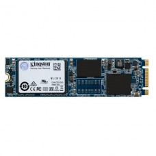 disco Kingston de estado solido ssd 240gb  M.2 2280  uv500 p/n SUV500M8240G
