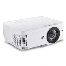 PROJECTOR ViewSonic DLP 3500 LUMENES PS600W WXGA (1280 x 800) - 16:10 - HD 720p P/N PS600W
