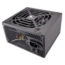 Fuente de Poder Cougar VTE 500w 80 Plus Bronze 12V semi modular black P/N 31VE050.0013P